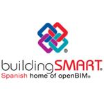 buildingSMART