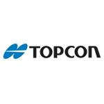 TOPCN